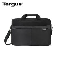 타거스 15.6형 노트북 가방 TSS898-70