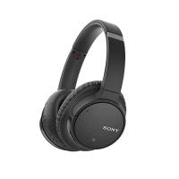 소니 WH-CH700N블루투스 헤드폰