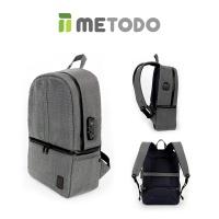 미토도 도난방지  여행가방 RFID차단 TSL-205