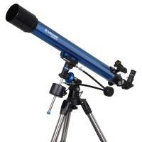 미드 POLARIS 70EQ 적도의식 굴절 망원경