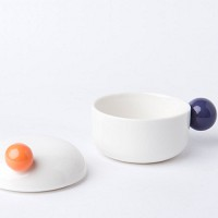 BONBON small bowl