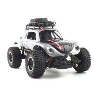 1/14 2WD OFF-ROAD RTR 오프로드RC 비틀(CBT889818SI)