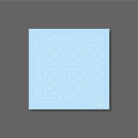 [mmim] 단메모지 (13) 칸 (B)