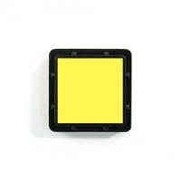 [KAILART] 클래식 수성 잉크패드 S
