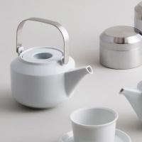 [킨토] LEAVES TO TEA 티포트