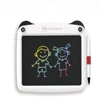 TCO LCD태블릿 9인치 (전자노트)