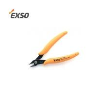 엑소EXSO 작업용 수공구 니퍼 EX-180