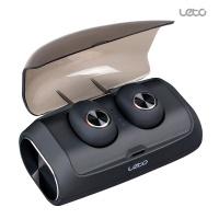 레토 끊김없는 고음질 블루투스이어폰v5.0 LBE-01