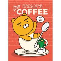 150피스 직소퍼즐 - 카카오 프렌즈 크래프트 커피
