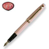오로라 스타일 레진 핑크 (E12-QR)