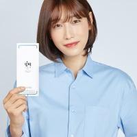 [공식판매처] 링티 1박스 (10회분)