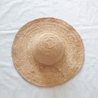 Raffia Ultimate Sun Hat