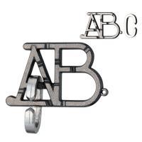 캐스트퍼즐-ABC/초급/풀어내다
