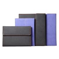 OROM 리필 커버 핸디 자켓형 사피아노 콤비 2 Color [O1483]