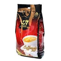 G7 3in1 베트남 인스턴트 커피 믹스-1백(100스틱)