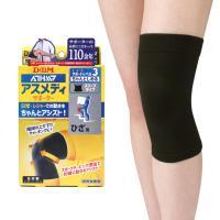 (디앤엠) New 3D 무릎보호대/일본보호대/강한지지력