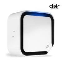 [클레어] 큐브플러스 가정용 공기청정기 C2BU1933