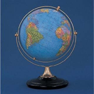 세계로 지구본 270-A