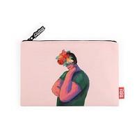 파우치 / Frida