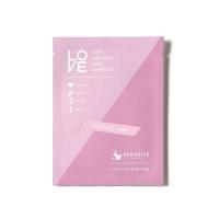 라비퀸 오리지널맛 떡볶이 소스 믹스 100g
