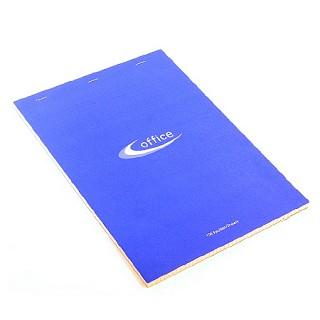로디아 오피스 패드 A4 - 15854