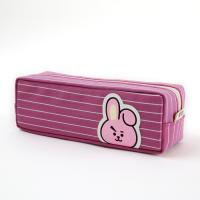 [BT21] C-POCKET STRIPE / 쿠키(COOKY)