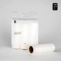 [생활공작소] 테이프클리너 3개입x 3세트(리필)