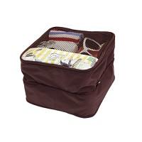트래블 클로즈 백 _이탈리아 travel clothes bag