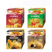 카디나 포테이토 프라이 90g(18gx5)/봉지과자 감자칩