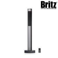 브리츠 블루투스 타워 스피커 BZ-TW531 (FM라디오 / AUX / NFC)