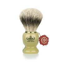 [오메가브러쉬] shaving brush 621 (Silver Tip)