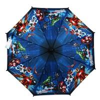 어벤져스런53P우산