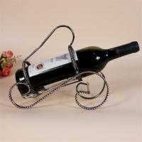 소믈리에 빈티지 와인거치대(1P)