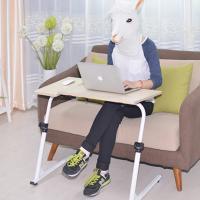 다용도 노트북 테이블