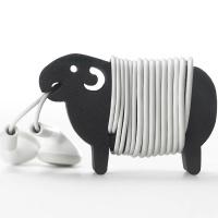 +d SHEEP 케이블 홀더