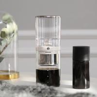 [빈플러스] 콜드브루 마이더치 커피메이커 M350/화이트