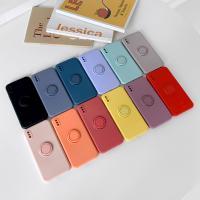 아이폰 7 8 xs xr 11 12 mini pro max 케이스 hp-8951