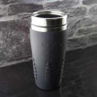 [팔라돈] 배트맨 텀블러 (Batman Travel Mug) PP2618BM
