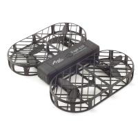 이글드론Eagle-S2F자동고도유지폴더드론(CNP368016BK)