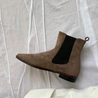 Denver Chelsea Boots