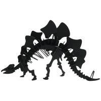 [3D퍼즐마을][레드리브스] PT1505-02 스테고사우루스