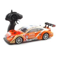 렉서스 RC-F GT500 - ENEOS SUSTINA (HEX990371DE)RC