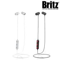 브리츠 블루투스 4.1 무선 이어폰 BZ-SP20