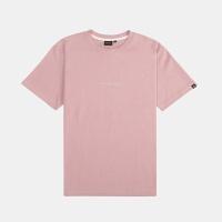 스웻셔츠_메시지 (핑크)
