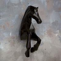 말 인테리어크래프트