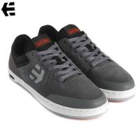 [Etnies] MARANA (Grey/Black/Orange)