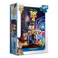 디즈니 토이스토리4 직소퍼즐(1000피스/D1010)