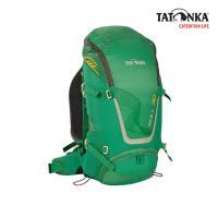 타톤카 Skill 30 스킬(lawn green)