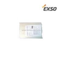 엑소EXSO 글루스틱 모음 (투명/검정/황색)