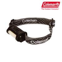 콜맨(Coleman) 정품 래티튜드 헤드램프 80 (블랙)[2000027309]